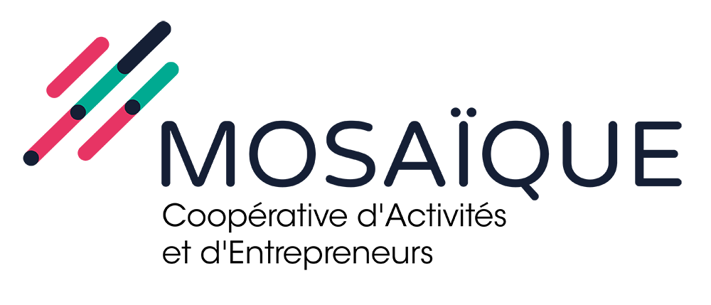 Coopérative d'Activités et d'Entrepreneurs MOSAIQUE